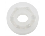 Plastic Ball Bearing