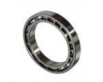 high precision thin section ball bearing